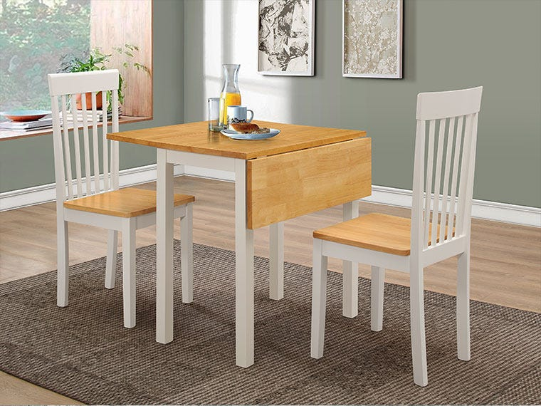 Dining Room Furniture Sale - table