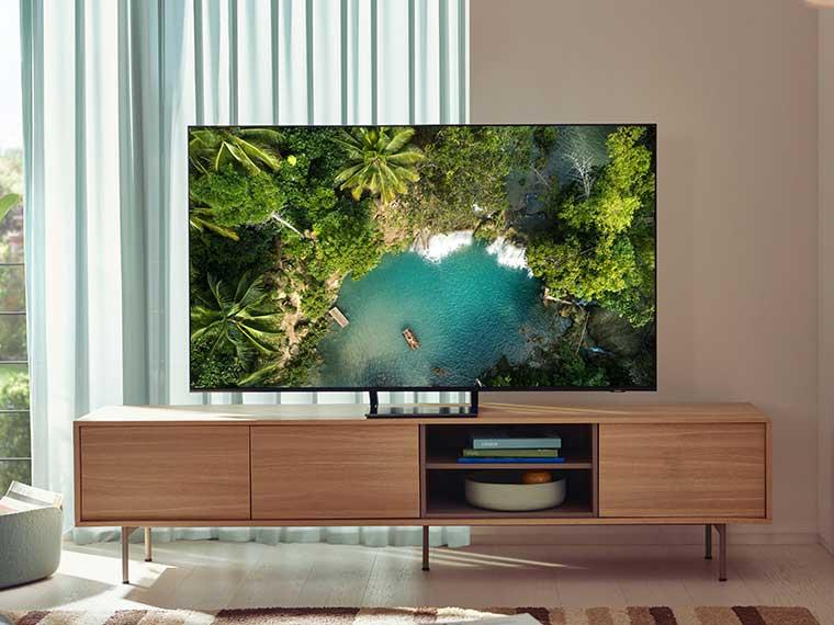 Home Electricals Deals - tv