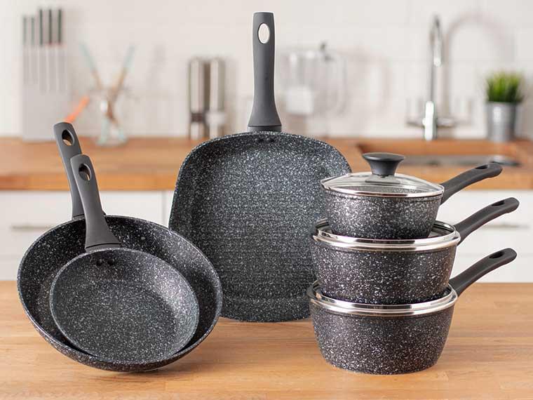 Kitchenware Deals - megastone