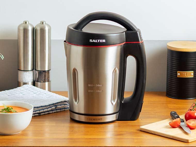 Kitchen Electricals Deals - soup maker
