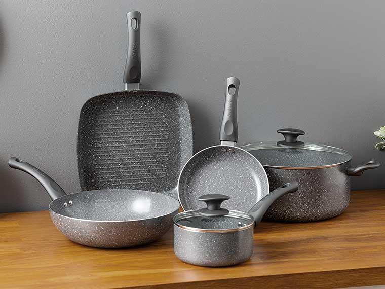 Kitchenware Deals - cerastone