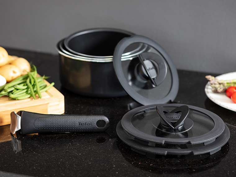 Kitchenware Deals - tefal