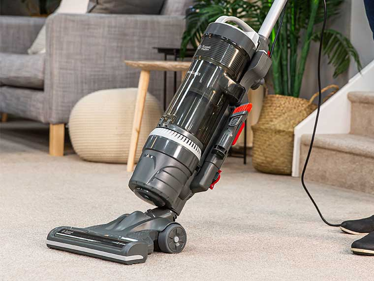 Home Electricals Deals - hoover
