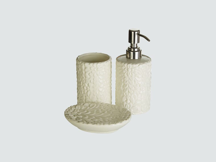 Bathroom Accessories - Bathroom