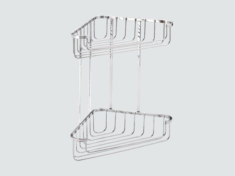Baskets & Caddies - Bathroom