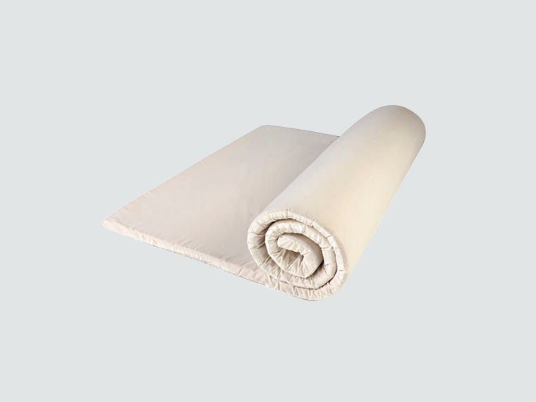 Mattress Toppers - Bedding