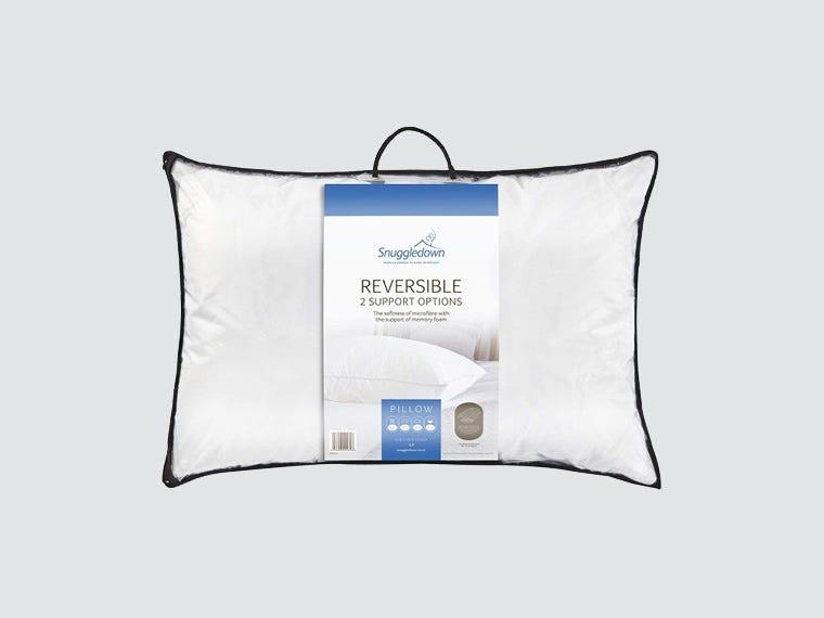 Pillows - Bedding