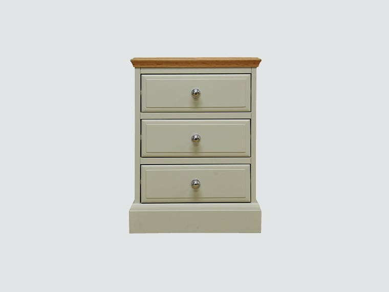 Bedside Tables - Bedroom Furniture