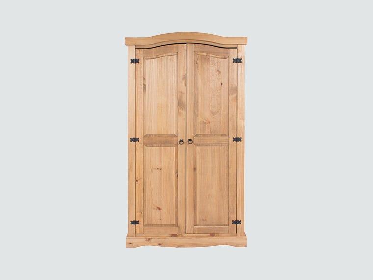 Wardrobes - Bedroom Furniture