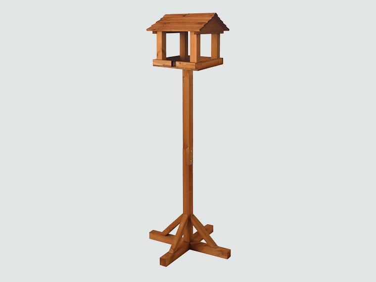 Bird Tables - Birdcare