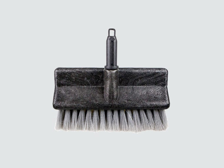 Brooms & Brushes - Cleaning Equipment