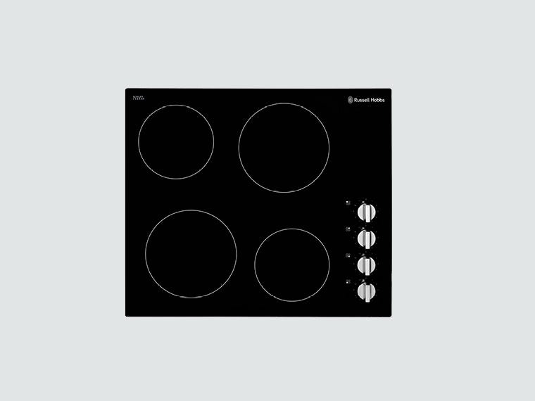 Hobs - Cooking