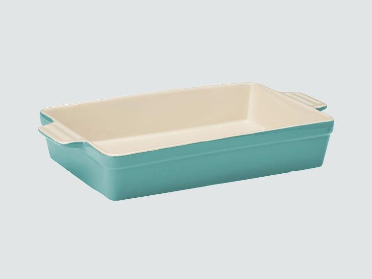 Casseroles - Cookware