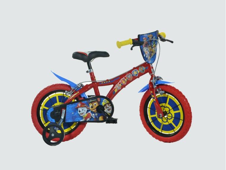 Kids Bikes - Cycling