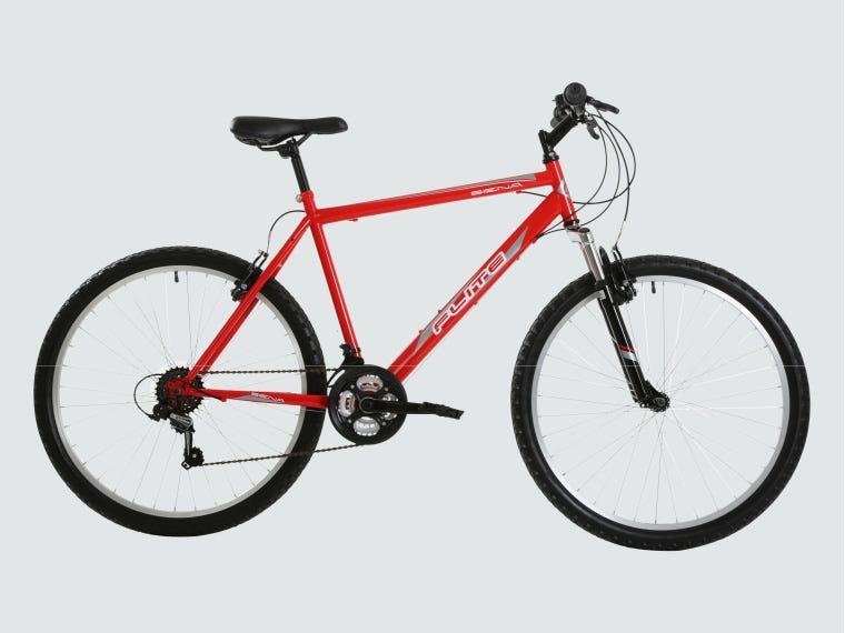 Mens Bikes - Cycling