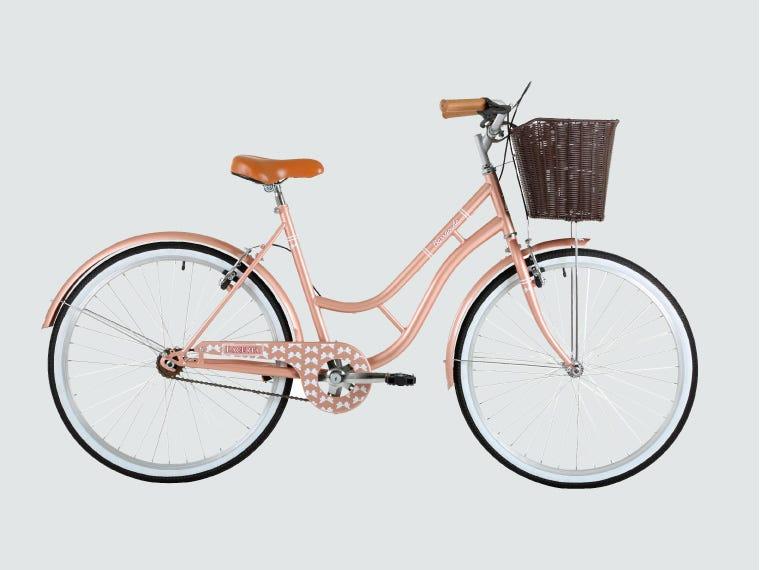 Womens Bikes - Cycling