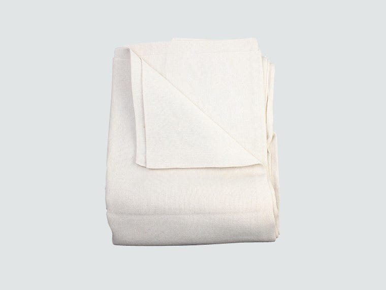 Dust Sheets - Decorating Accessories