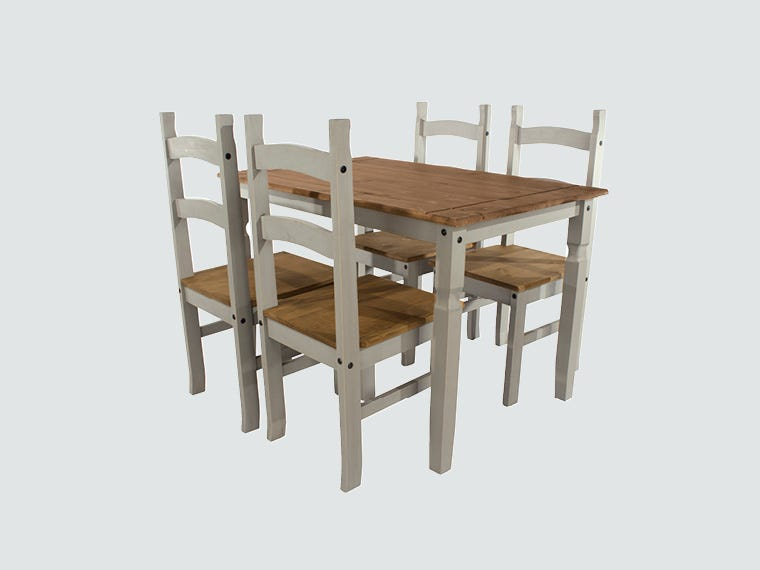 Dining Sets - Dining Room Furniture