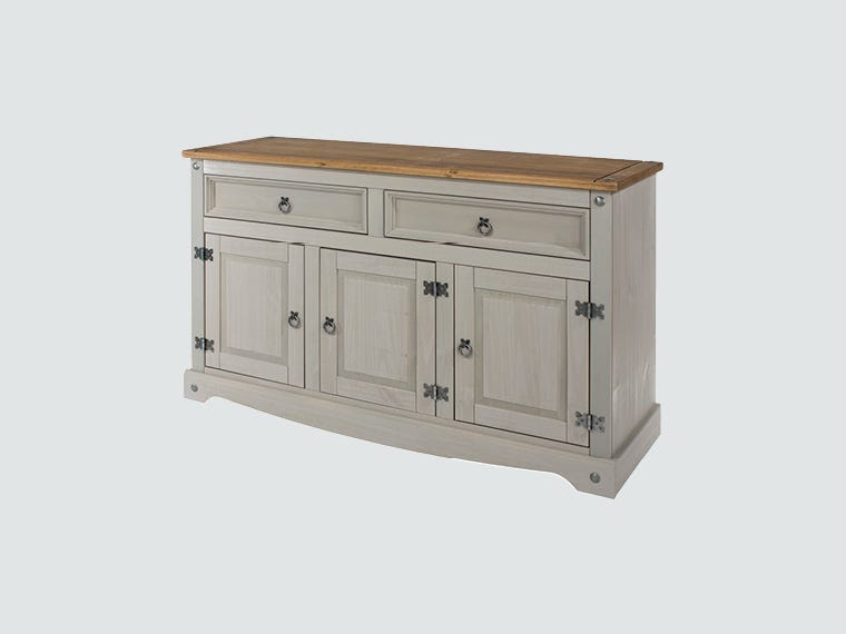 Sideboards - Dining Room Furniture