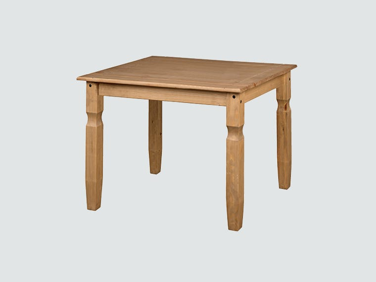 Dining Tables - Dining Room Furniture