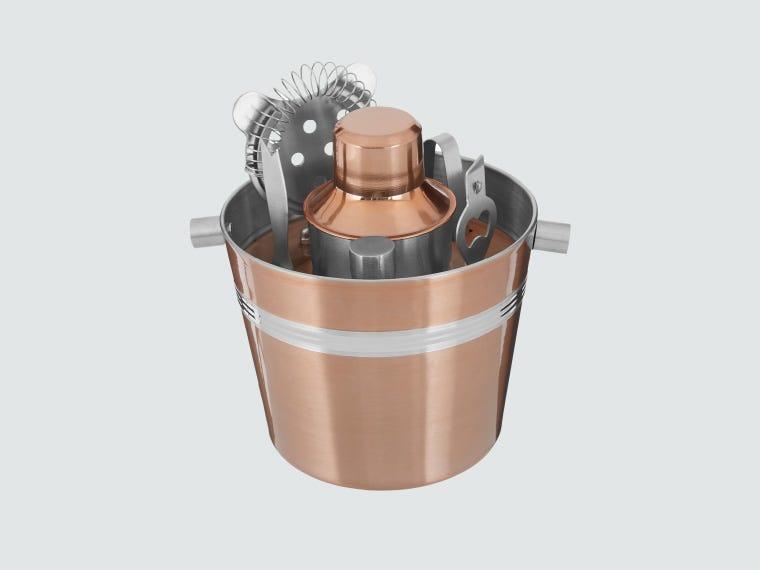 Barware & Drinks Makers in Drinkware