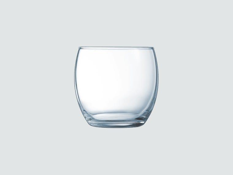 Glassware - Drinkware