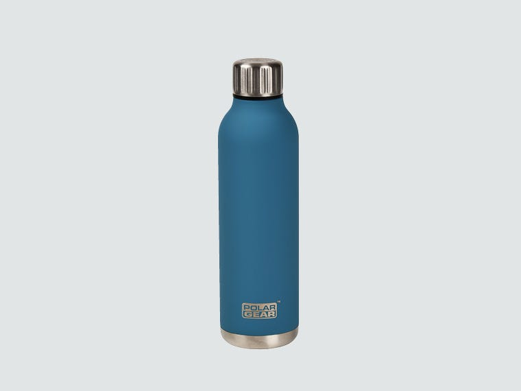 Bottles & Shakers in Fitness Accessories