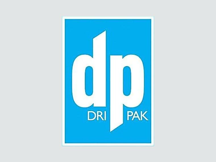 Dri Pak Eco Cleaning Brand