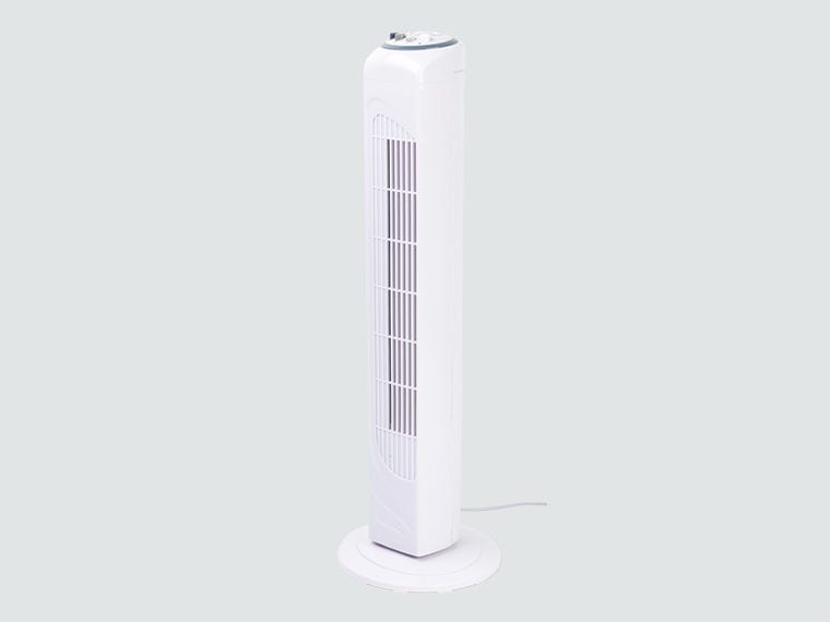 Tower Fans - Air Conditioners