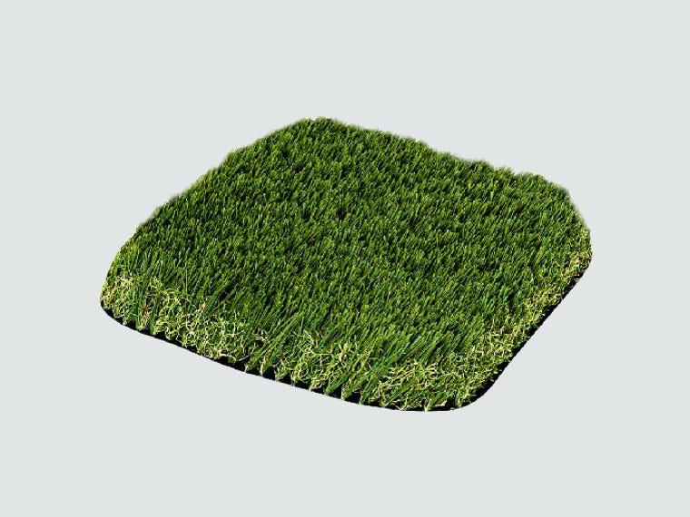 Artificial Grass - Fencing & Decking