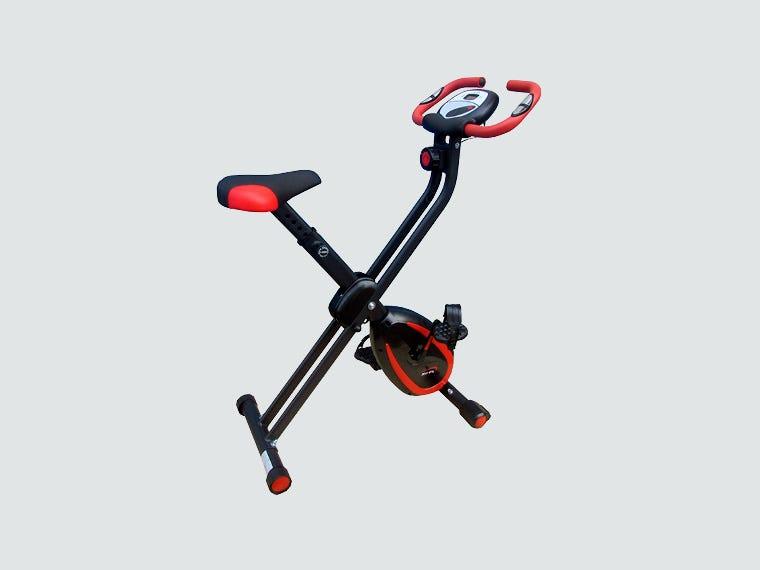 Exercise Bikes - Fitness Equipment