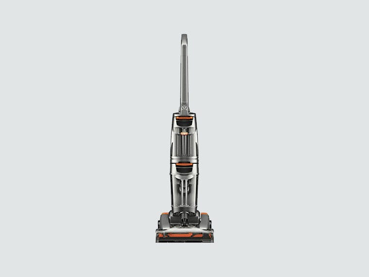 Carpet Cleaners & Washers - Floorcare