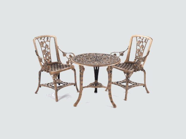 Bistro Patio Sets - Garden Furniture