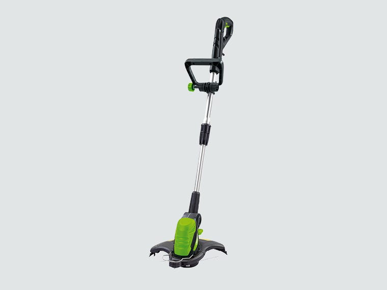 Strimmers - Garden Power Tools