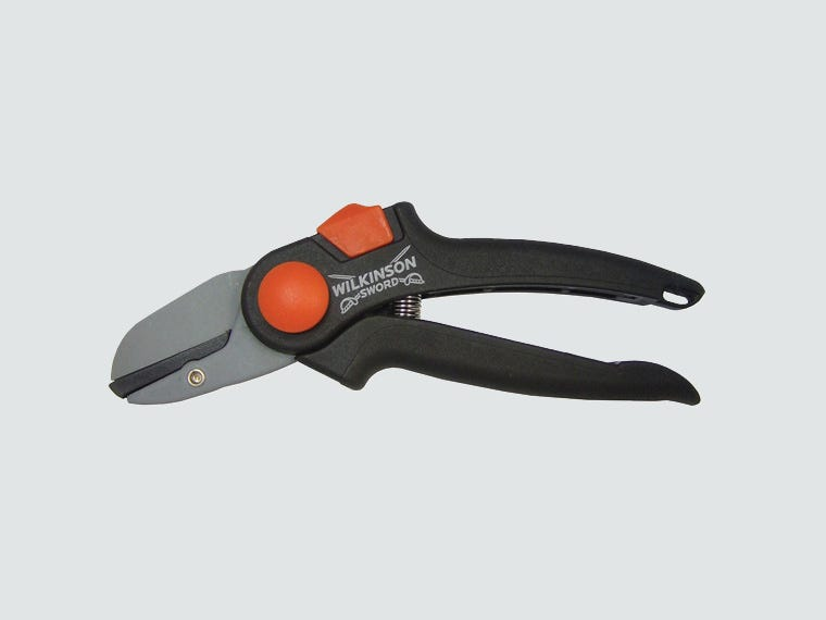 Cutting & Pruning - Garden Tools