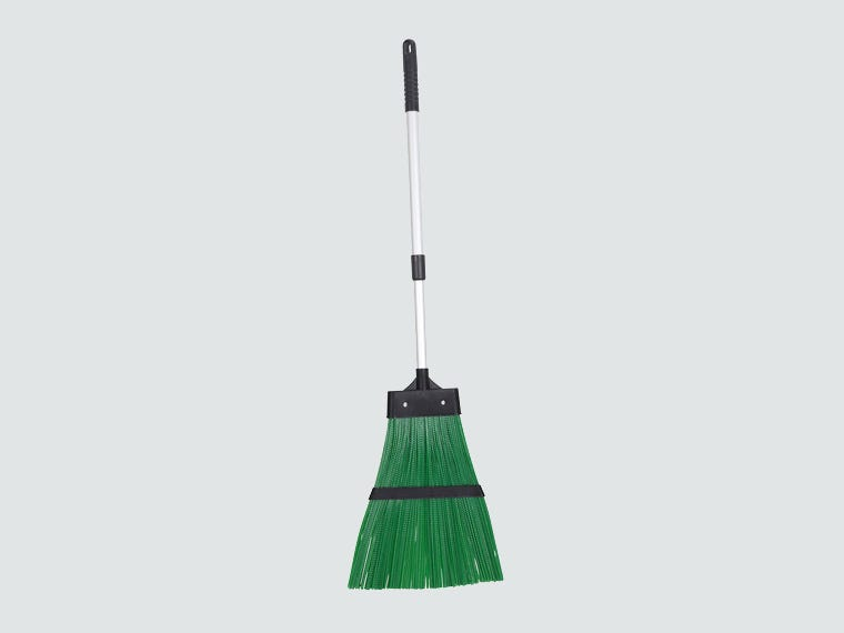 Rakes & Garden Brooms - Garden Tools