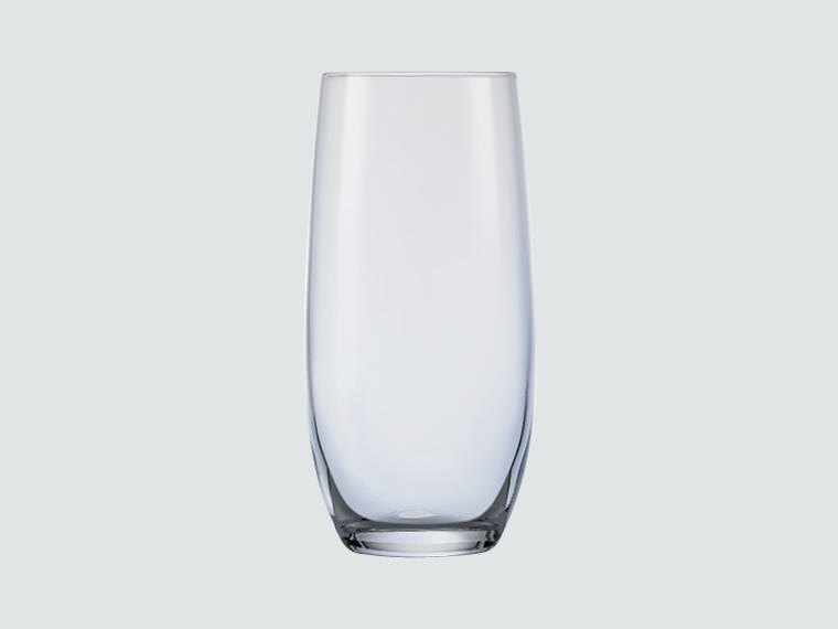 Highball Glasses - Glassware