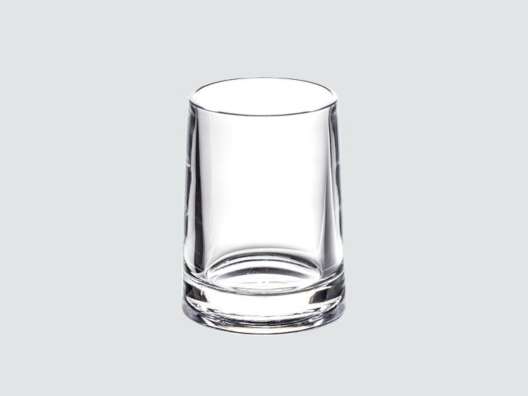 Tumblers - Glassware