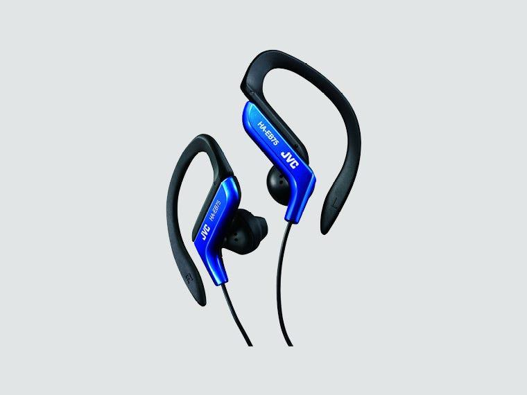 Sports Headphones - Audio