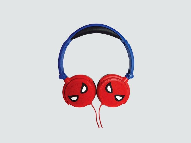 Kids Headphones - Audio