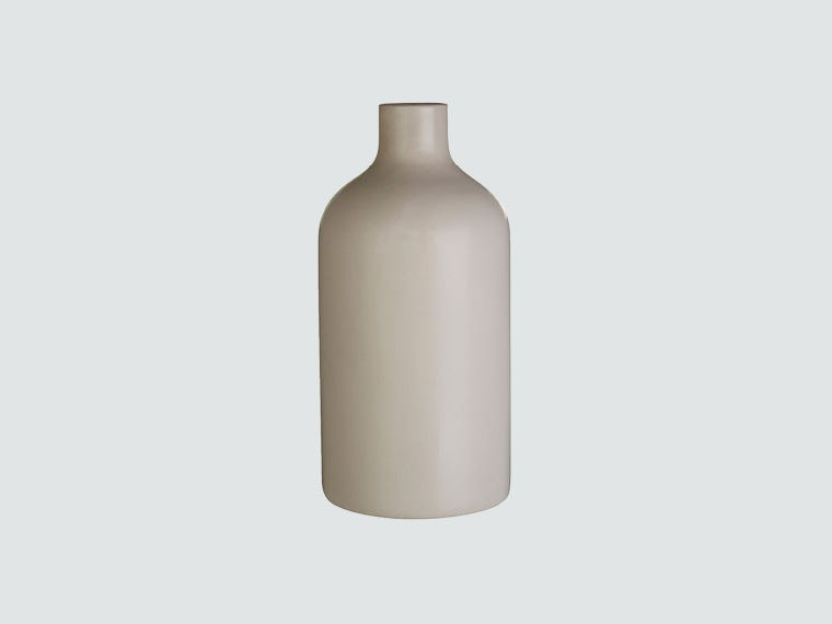 Vases - Home Accessories