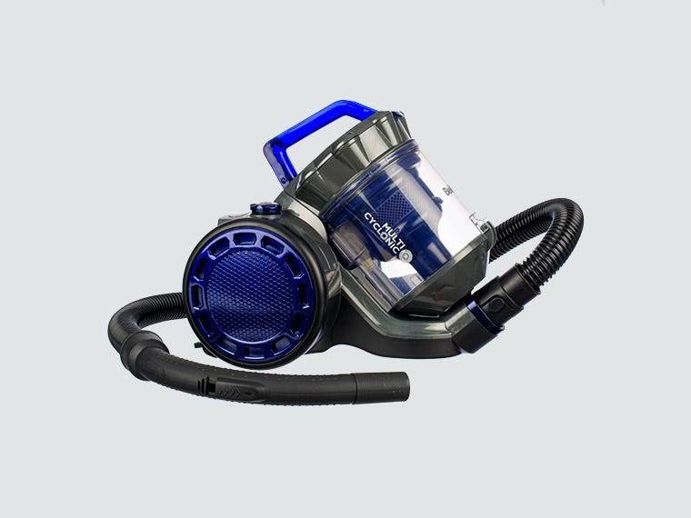 Vacuum Cleaners - Home Appliances