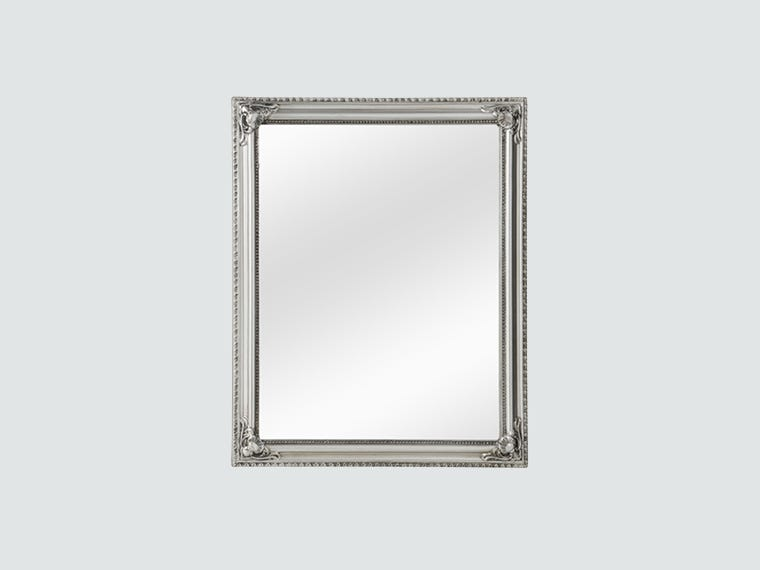 Mirrors - Home Furnishings