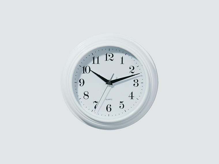 Clocks - Home Furnishings