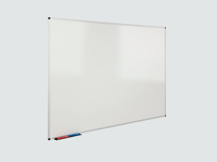 White Boards - Home Office
