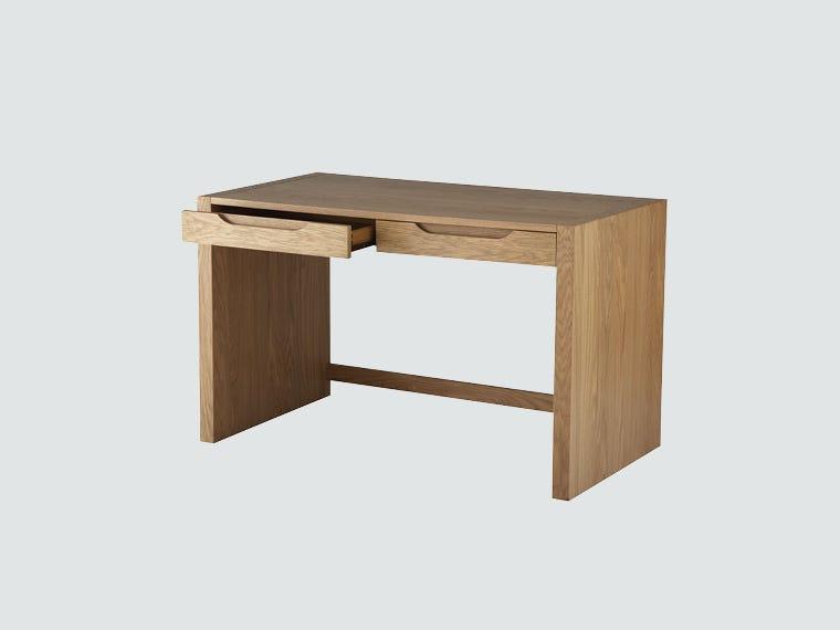 Desks - Home Office