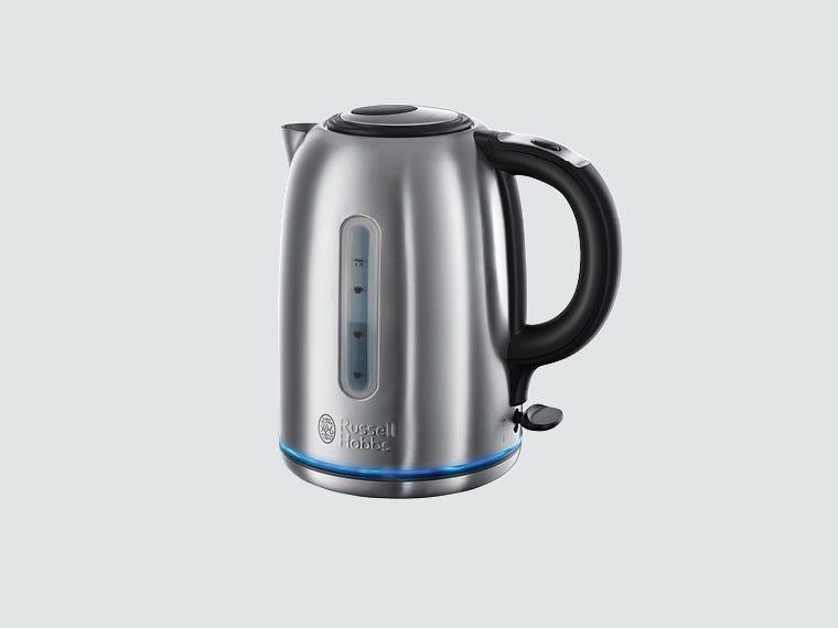 Kettles - Small Kitchen Appliances