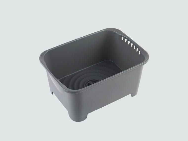 Washing Up Bowls - Kitchen Utility