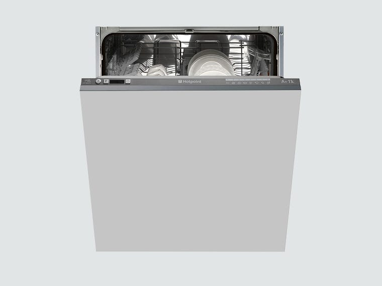 Dishwashers - Large Appliances