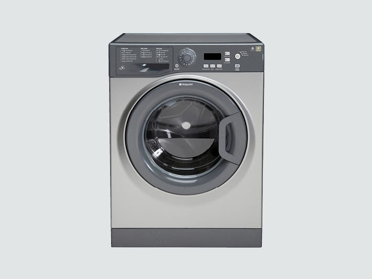Laundry - Large Appliances